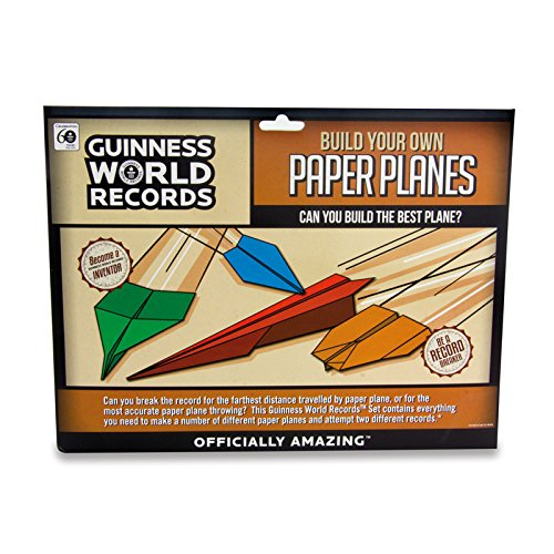 guinness-world-records-build-your-own-paper-planes