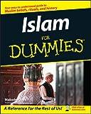 ISBN 0764555030