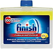 Finish Curalavastoviglie Limone, 250ml