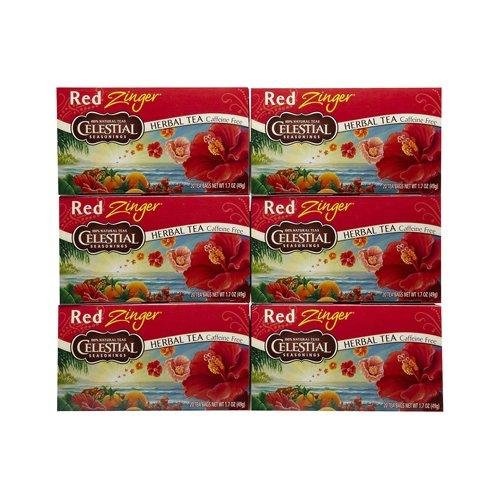 celestial-seasonings-herbal-tea-caffeine-free-red-zinger-20-bags