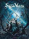 Saga Valta - Intégrale  par Dufaux