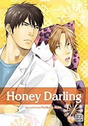 HONEY DARLING GN