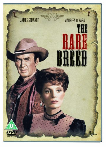 the-rare-breed-1966-westerns-collection-2011-dvd