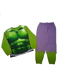 GladRags - Pijama Dos Piezas - para niño