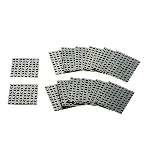 base-plate-set-for-base-ace-kit-1-grey