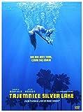 Under the Silver Lake (digipack) [DVD] (IMPORT) (Pas de version...