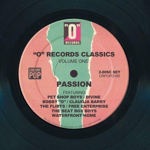 o-records-classics-volume-one-passion