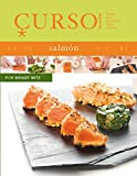 Curso de cocina: salmón