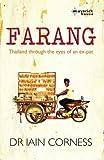 Acquista Farang: Thailand Through the Eyes of an Ex-pat