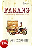 Farang: Thailand Through the Eyes of an Ex-pat