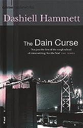 The Dain Curse (CRIME MASTERWORKS) by Dashiell Hammett (2002-12-05)