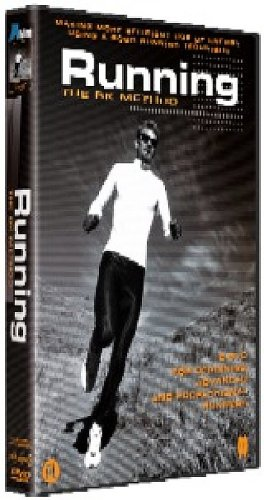 running-the-bk-method-dvd