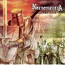 Ancient Pride by Necromantia (2006-02-07)