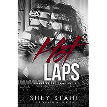 Amazon shey stahl romance kindle ebooks kindle store hot laps racing on the edge book 6 fandeluxe Epub