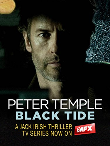 Black Tide (Jack Irish Thriller)