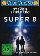 Super 8 hier kaufen
