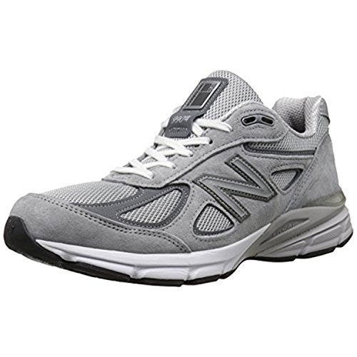 new-balance-mens-m990v4-running-shoe