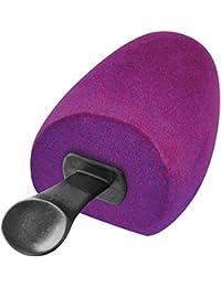 Nico - Pour Les Chaussures Violet Embauchoirs Violet 5r1Ex6Ao0D