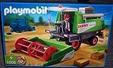 PLAYMOBIL® 5006 - Mähdrescher Bauernhof CLAAS Lexion 600