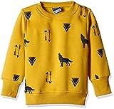 Little Kangaroos Baby Boys' T-Shirt (PL1...