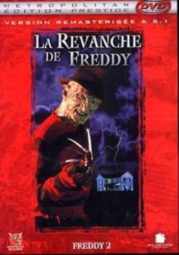 freddy-2-la-revanche-de-freddy-dition-prestige