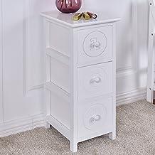 suchergebnis auf f r flurkommode wei. Black Bedroom Furniture Sets. Home Design Ideas