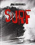 John's Severson surf