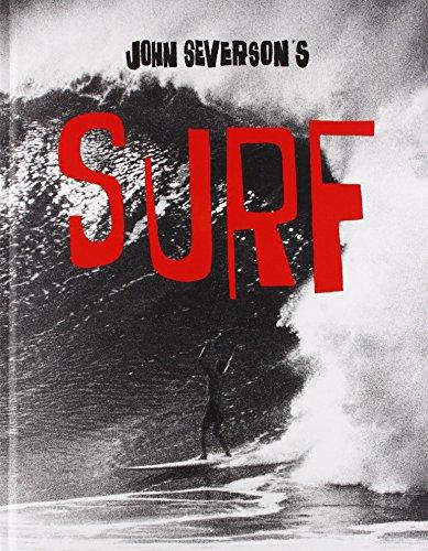 Surf (Technik Surfen)
