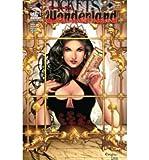 [(Wonderland: Volume 3)] [ By (author) Raven Gregory ] [December, 2013] - Zenescope Entertainment - 31/12/2013