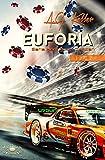 EUFORIA: Serie Hermanos Duncan