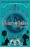Newbury & Hobbes - The Executioner's Heart (Newbury & Hobbes 4)