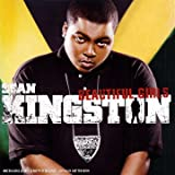 Sean Kingston Reggae
