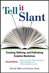 Tell It Slant, Second Edition (NTC Reference)