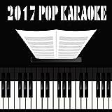 Strip That Down (Karaoke Instrumental Liam Payne Feat. Quavo Tribute)