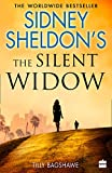 #5: Sidney Sheldon's The Silent Widow