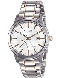 Citizen Herren-Armbanduhr AW7014-53A