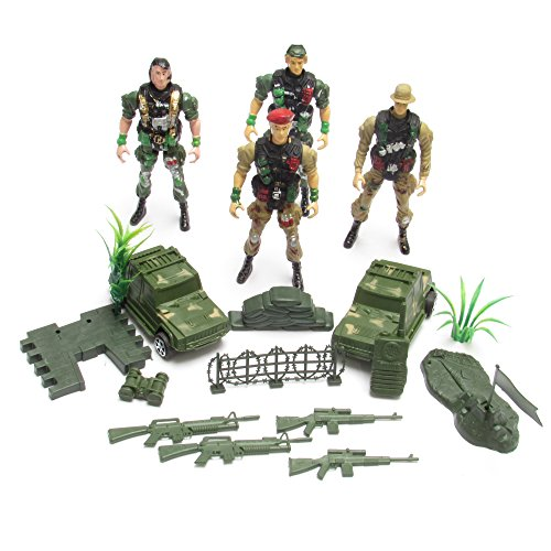 boys-army-set-kids-navy-seals-action-figures-combat-playset-with-army-car-and-action-figure-guns