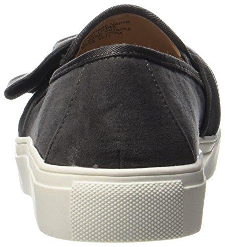 Carvela Just, Sneaker Basse Donna Grigio