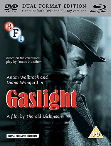 gaslight-dual-format-edition-dvd