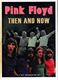 Pink Floyd - Then and Now [2 DVDs]