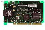 IBM QLogic Gigabit de fibra óptica Netfinity 09N7292PCI-X