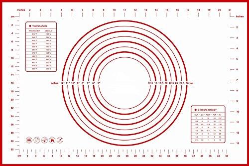 tappetino-da-forno-in-silicone-per-dolci-con-misure-e-conversioni-antiscivolo-foglio-di-piano-per-st