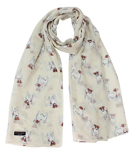 jack-russell-terrier-dog-print-ladies-fashion-scarf-cream