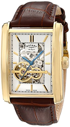 Rotary gs90521/03