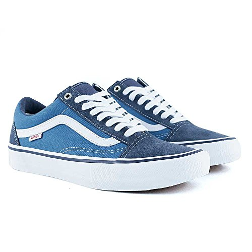 vans-old-skool-pro-navy-stv-navy-white-10uk