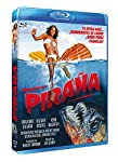 Piraña BD 1978 Piranha [Blu-ray]...