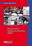 ISBN 3609697989