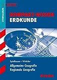 ISBN 3894497726