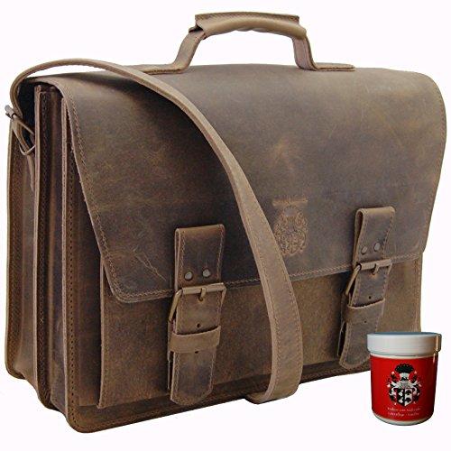 briefcase-heinrich-hertz-old-antique-brown-genuine-leather-baron-of-maltzahn-made-in-germany