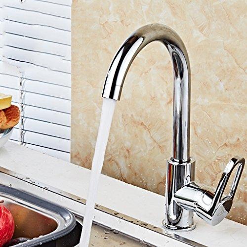 lj-rubinetto-della-cucina-calda-e-fredda-rubinetto-lavabo-bacino-delle-verdure-lavare-i-piatti-caric